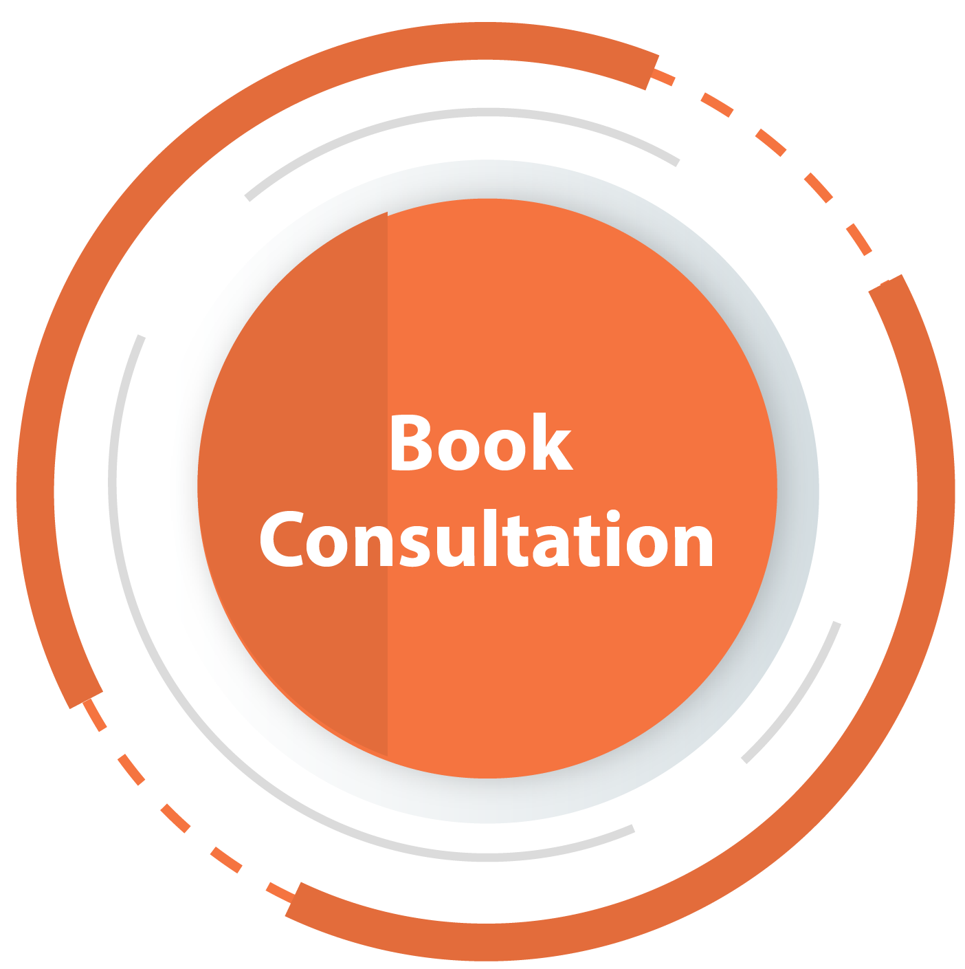 Book a Consultant for Training Program