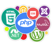 Best Web Development Course in Chennai